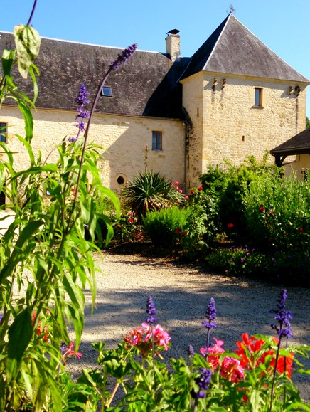 manoir pour catalogue site