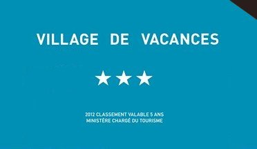 Plaque-VillageVacances3 pt format